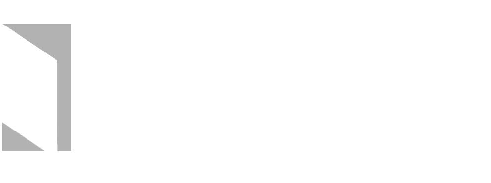 Aspire Group 360